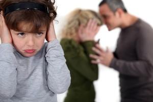 nasilje-u-porodici-v