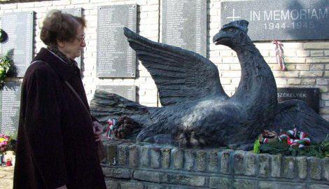spomenika-ptica-slomljenih-krila_f