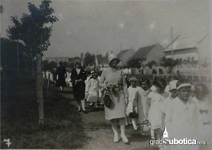 subotica-30s