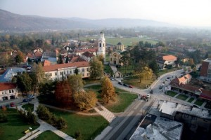 trstenik_panorama