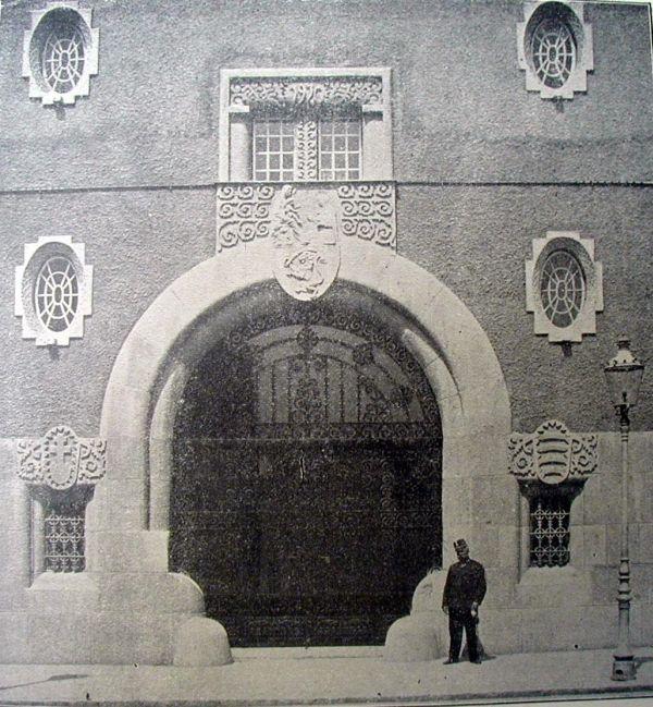 ulaz-1912-1913