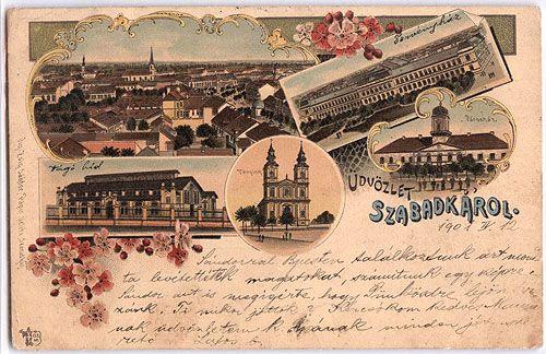 1901_g