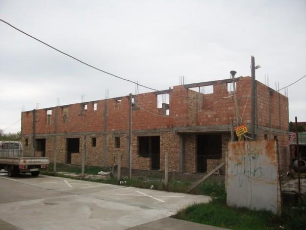 Kireska 2