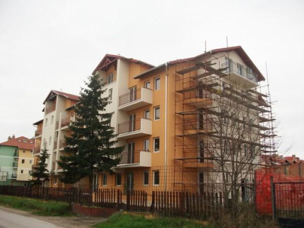 Kireska