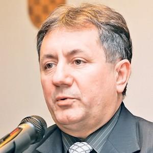 Petar kuntic 2