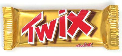 Twix-Bar-History