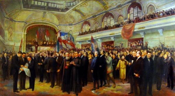 Velika-narodna-skupstina Novi Sad 1918