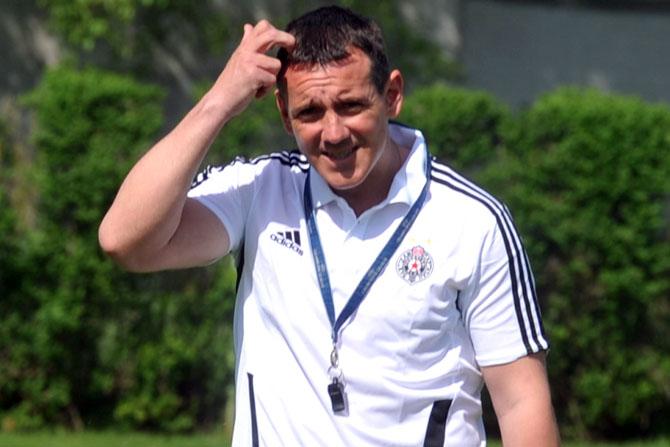 Vuk-Rasovic-trening-FK-Partizana-4