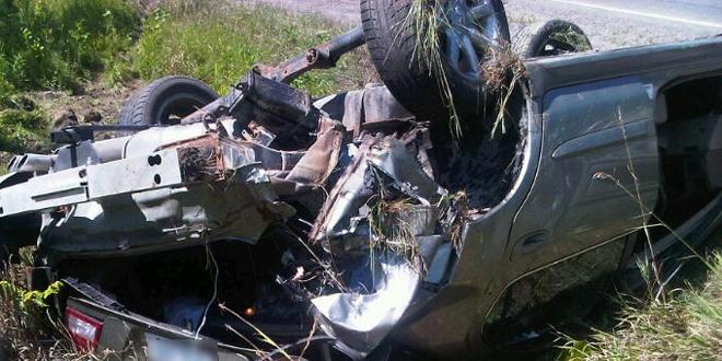 automobil-prevrnut-nesreca_660x330