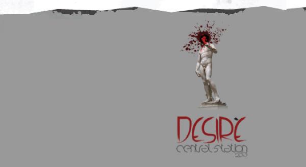 desire-2013-2