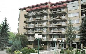 gerontoloski centar_subotica