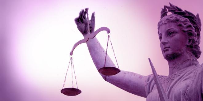 justicija-terazije-jpg_660x330