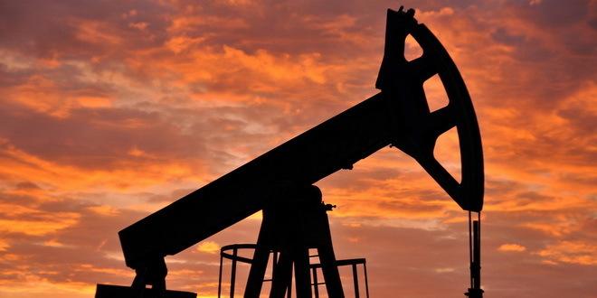 nafta-busotina-naftagas-industrija_660x330