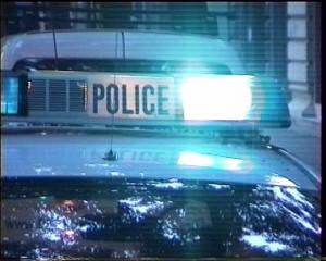 policijska kola3