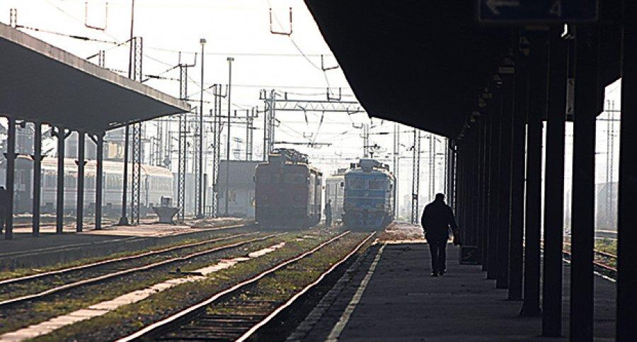 zeleznice-srbije