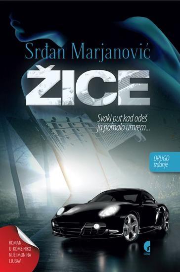 zice_vv