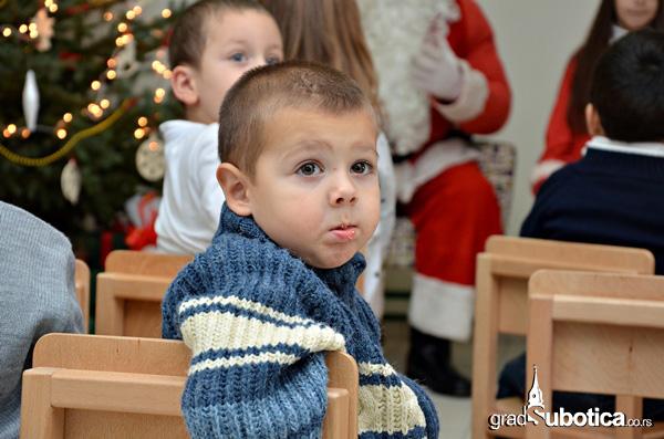 Deda Mrazove kocije - Skolica (11)