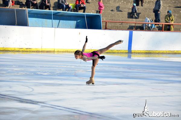 Malodije na ledu (1)