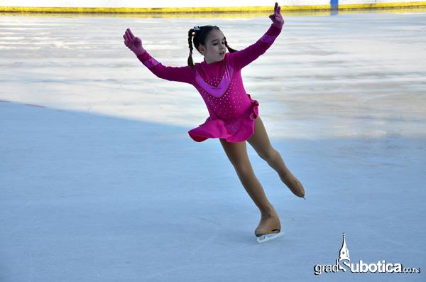 Malodije na ledu (4)