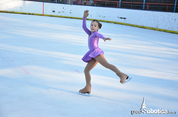 Malodije na ledu (7)