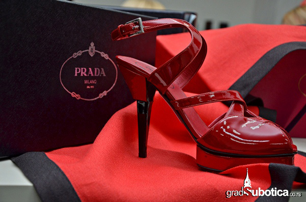 Outlet Prada (15)