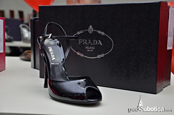 Outlet Prada (6)