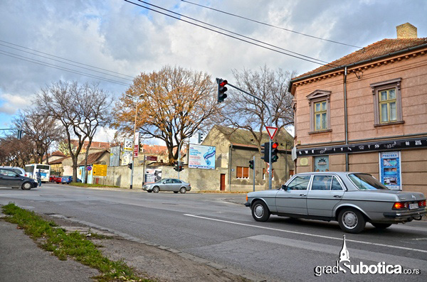 Raskrsnika Zagrebacka i Somborski (12)