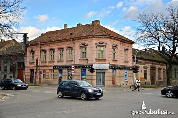 Raskrsnika Zagrebacka i Somborski (5)