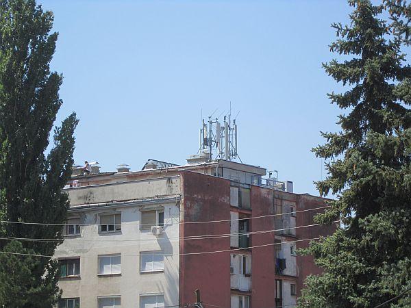 antena teslino 2