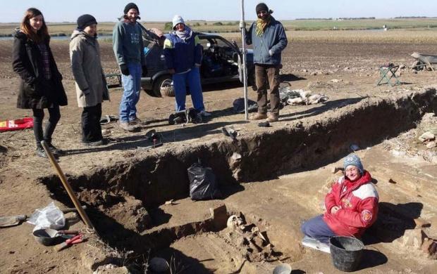 arheolozi-na-kaponji_620x0
