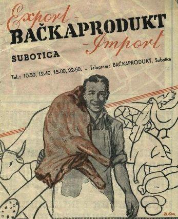 backaprodukt