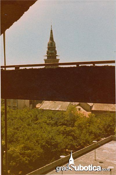 ravni-krovovi-subotica-3