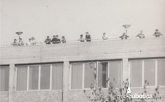 ravni-krovovi-subotica-4