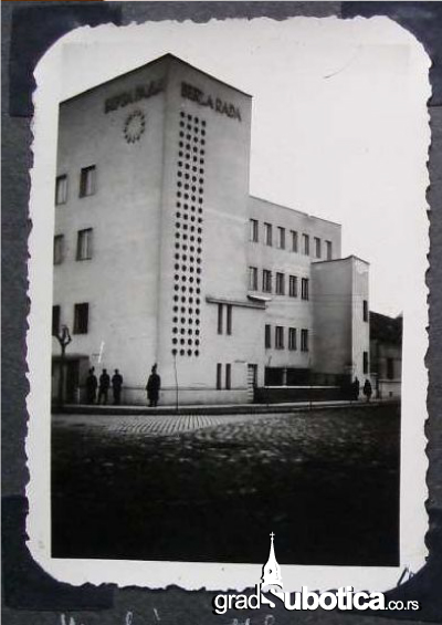 ravni-krovovi-subotica-7