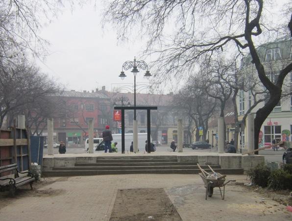 spomenik kostolanji 1