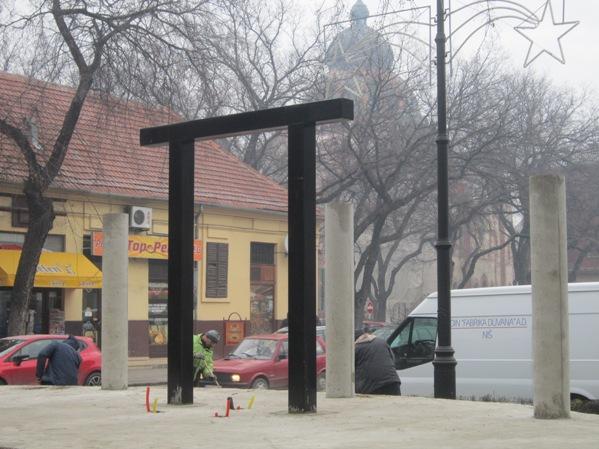 spomenik kostolanji 3