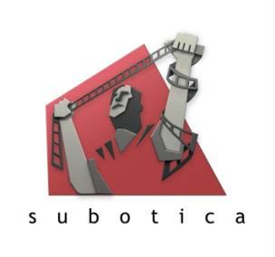 subotica films