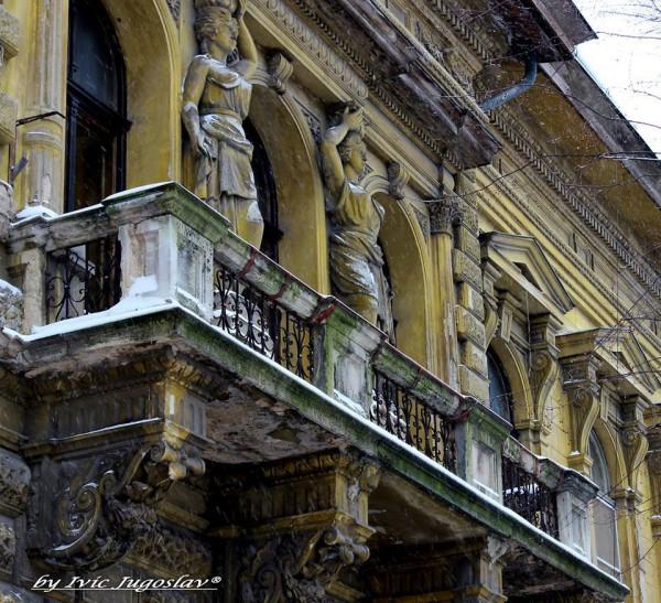 suboticki balkoni