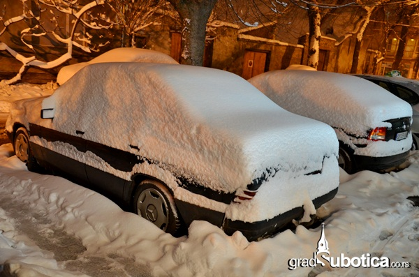 Centar u snegu (1)