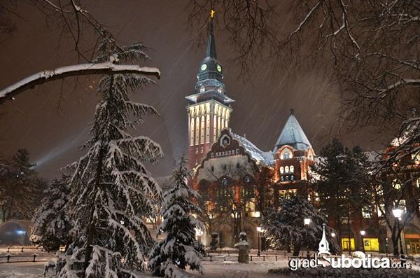 Centar u snegu (10)