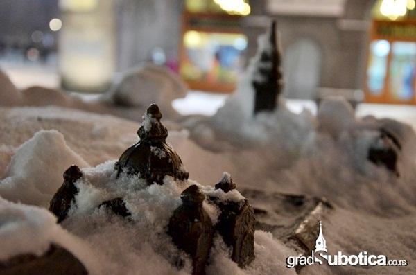 Centar u snegu (14)