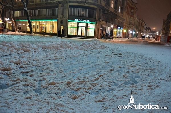 Centar u snegu (15)