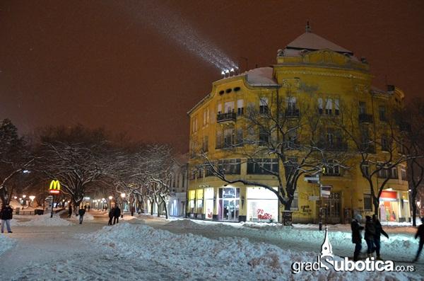 Centar u snegu (16)