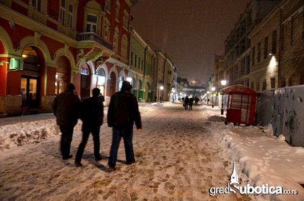 Centar u snegu (19)