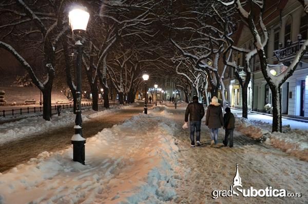 Centar u snegu (21)