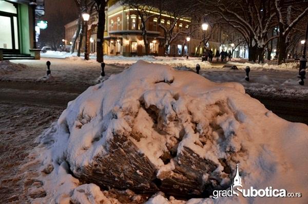 Centar u snegu (23)