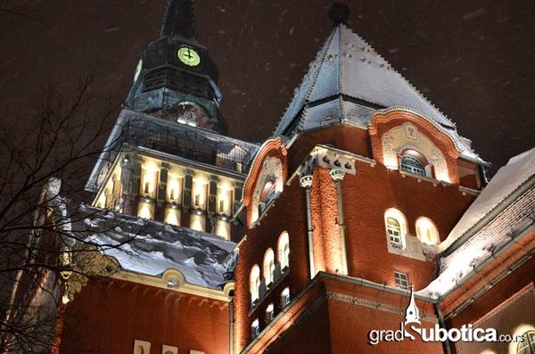 Centar u snegu (25)