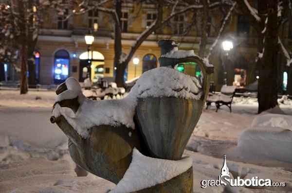 Centar u snegu (27)