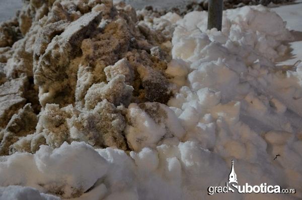 Centar u snegu (28)