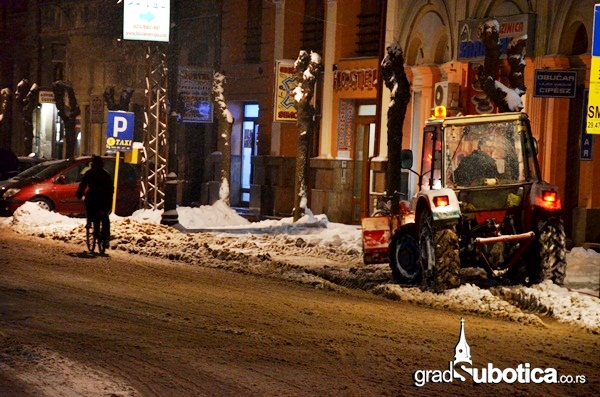 Centar u snegu (34)
